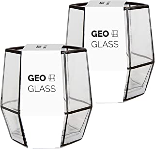 root7 geo glass