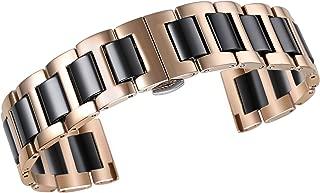 exotic stainless steel belt buckles