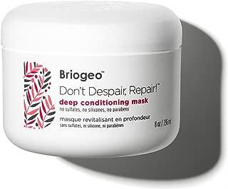Best briogeo shampoo australia Reviews