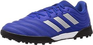 adidas Copa 20.3 Tf Football Shoe voor heren