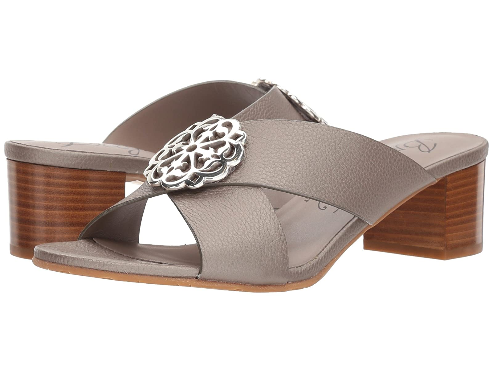 Brighton AlisonAtmospheric grades have affordable shoes