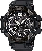 Casio G-Shock GPS GPW1000T-1A GPS Triple-G Analog Sapphire W
