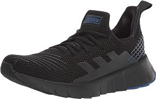adidas Men's Asweego Running Shoe