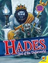 Best picture of hades god of the underworld Reviews