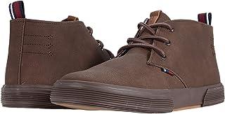 حذاء رياضي منخفض من Ben Sherman للرجال Bristol Chukka