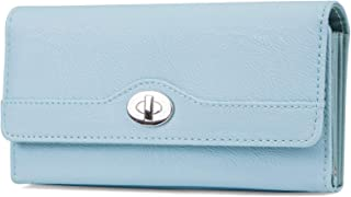 Best mundi my big fat leather wallet free shipping Reviews