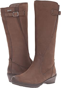 Rockport Cobb Hill Collection - Cobb Hill Rayna