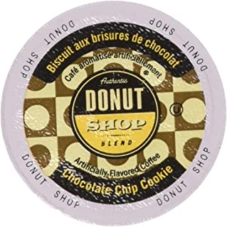 Best coffee flavored chocolate chips Reviews