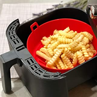Best air fryer basket Reviews