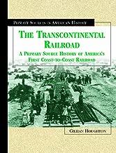 railroad primary sources