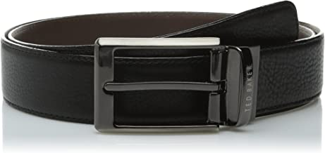 Ted Baker Men's Revell Belt