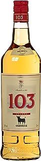 Osborne 103 Etiqueta Blanca 1.0 1 x 1 l