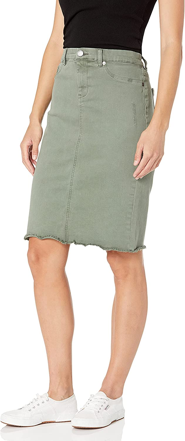 BLANKNYC Fashionable Womens Pencil Skirt Max 76% OFF Dr for Max 44% OFF Occasions all