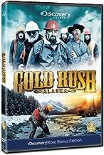 Gold Rush Alaska: Season 1 DVD