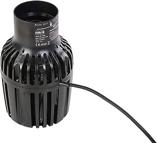Altura de extracci/ón 7,5/m 20/m/³//h AquaForte Bomba P de 20000/con Mucho Impresi/ón 420/W