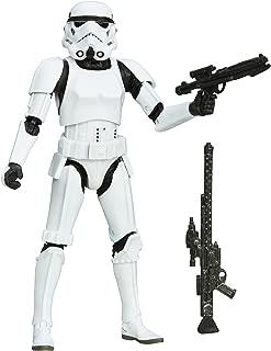 Stormtrooper #09 Star Wars Black Series 6 Inch Action Figure