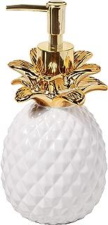 Best pineapple soap dispenser Reviews