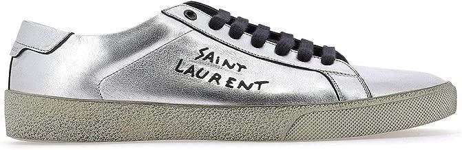 Best saint laurent shades mens Reviews