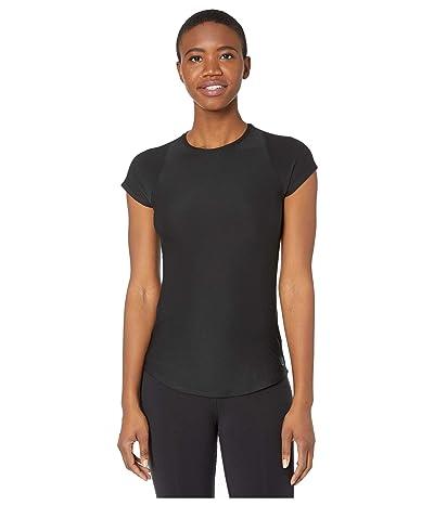 New Balance Transform Perfect T (Black) Women