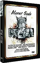 Marat/Sade Marat / Sade  Persecution and Assassination of Jean-Paul Marat  NON-USA FORMAT, PAL, Reg.2 Spain