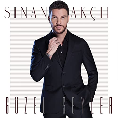 Demesinler Feat Melda By Sinan Akcil On Amazon Music Amazon Com