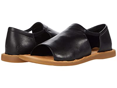 Born Cove Modern (Black) Women