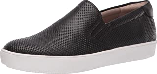Naturalizer AVA Womens Sneakers