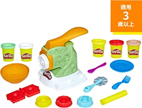 Best play doh mania Reviews