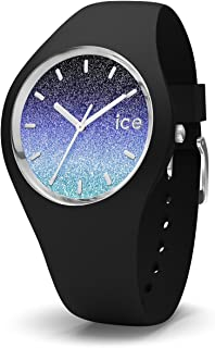 [アイスウォッチ]ICE-WATCH 腕時計 レディース アイスギャラクシー ICE galaxy スモール ミルキーウェイ 015606 [正規輸入品]