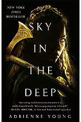 Sky in the Deep Paperback