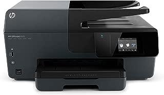 Best hp 6000 inkjet Reviews