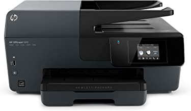 Best hp 6830 all in one printer driver Reviews