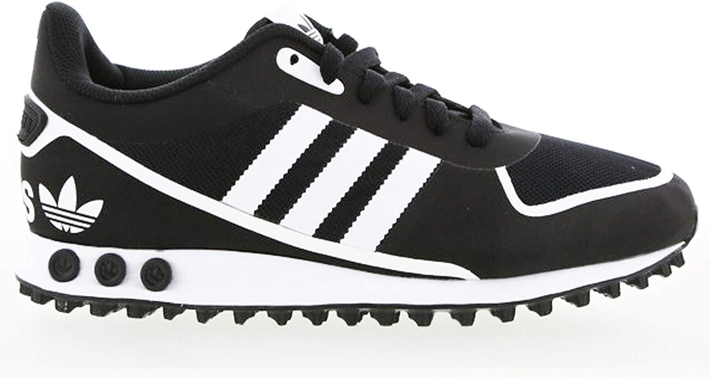 Adidas Original LA Trainer II BB5250 - Sneaker da uomo, colore ...