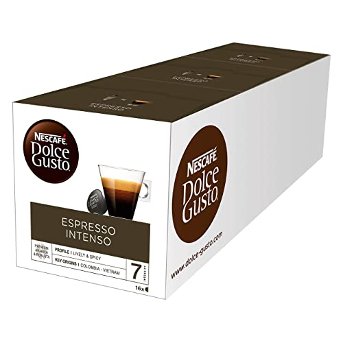 Cafe Espresso: Amazon.es