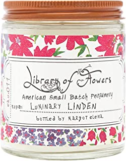 Best linden tree candle Reviews