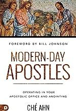 Best modern day apostles book Reviews