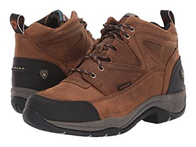 Ariat Terrain H2O Insulated Women