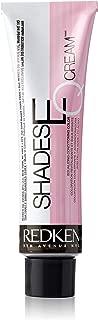 Redken Shades EQ Cream Hair Color, 08C/Copper, 2.1 Ounce