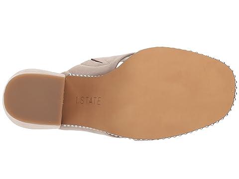 Sahara Ricard 1 Taupe Leather Estado xCqWBtw