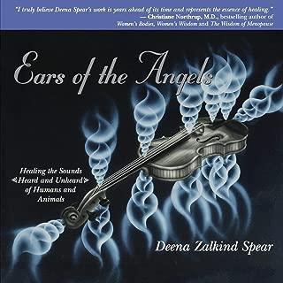 ear spear