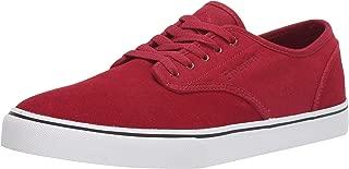 Men's Wino Standard Skate Shoe