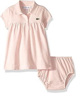 Best lacoste infant clothes Reviews