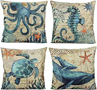 Best south sea rattan cushion covers Reviews