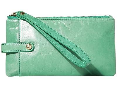 Hobo King (Mint) Handbags