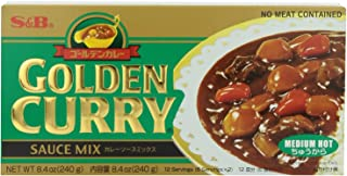 Best instant curry paste Reviews