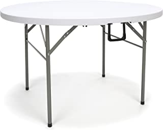 Best folding conference tables with wheels Reviews