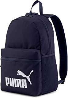 PUMA Puma Phase