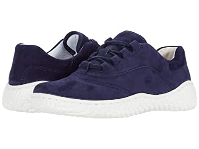 Gabor Gabor 43.380 (Bluette) Women