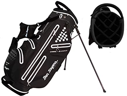 d6dd1203b812 Amazon.co.uk: £100 - £200 - Stand Bags / Golf Club Bags: Sports ...