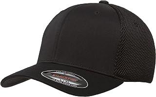 3020db76d1d Amazon.com  Flexfit - Hats   Caps   Accessories  Clothing